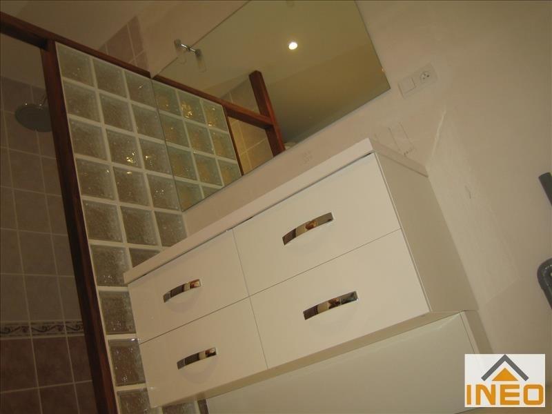 Vente maison / villa St malon sur mel 168000€ - Photo 4