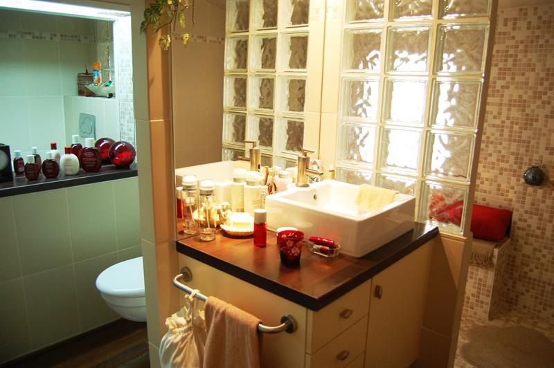 Vente de prestige maison / villa Callian 1580000€ - Photo 15