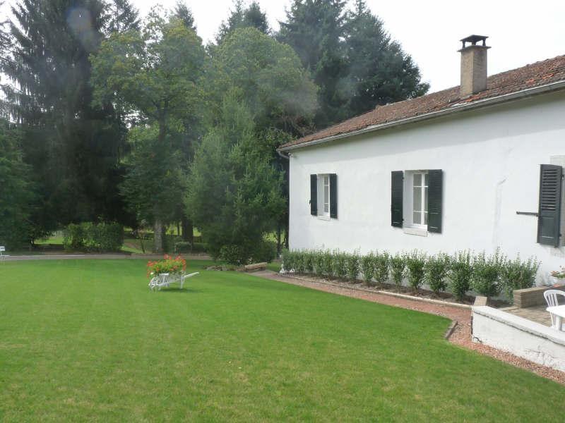 Vente maison / villa Poule les echarmeaux 255000€ - Photo 2