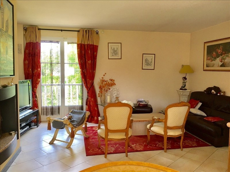 Vente maison / villa Sammeron 317000€ - Photo 12
