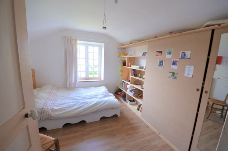 Revenda casa Croissy-sur-seine 895000€ - Fotografia 10