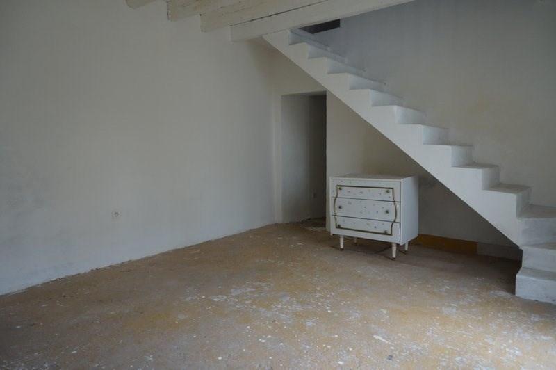 Venta  apartamento Agen 188600€ - Fotografía 5