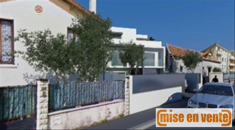 Продажa дом Champigny sur marne 440000€ - Фото 2