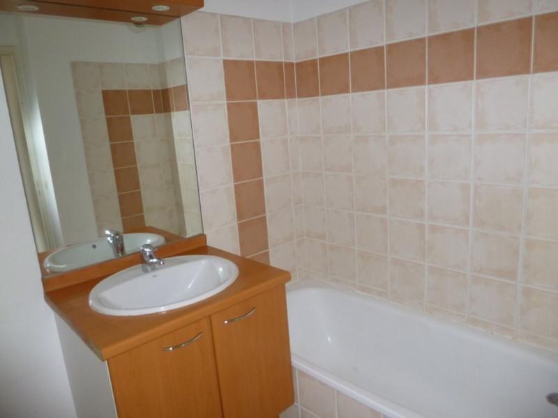 Location appartement Generac 680€ CC - Photo 8