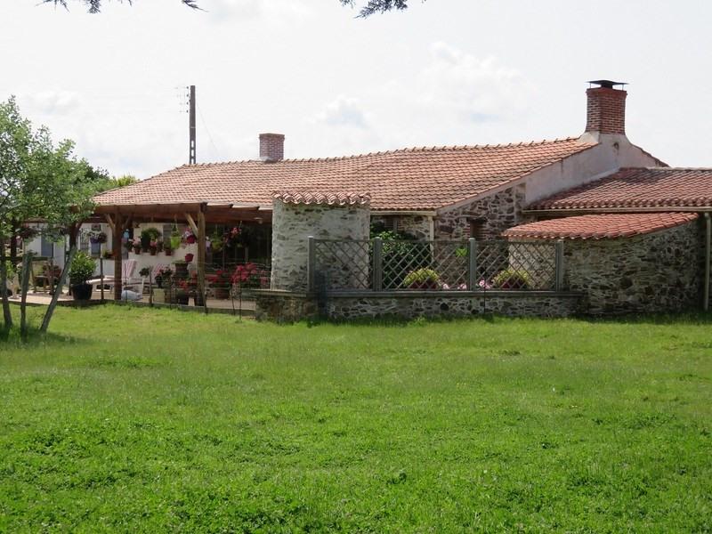 Vente de prestige maison / villa Château-d'olonne 699900€ - Photo 5