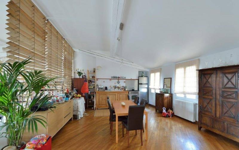 Vente appartement Avignon 365000€ - Photo 1