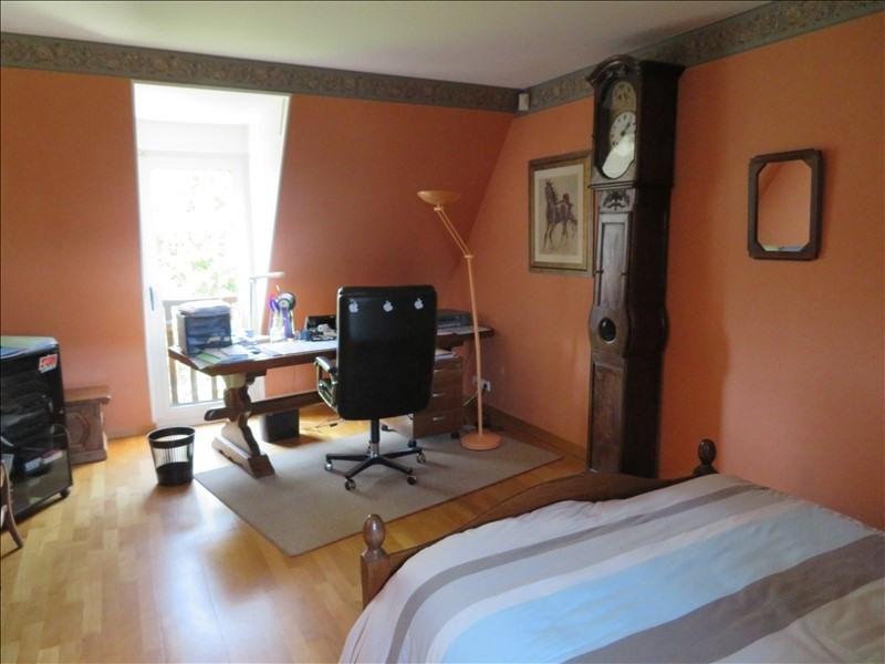 Vente maison / villa Pacy sur eure 525000€ - Photo 10
