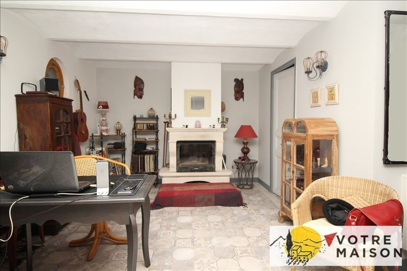 Sale house / villa Salon de provence 468 000€ - Picture 3