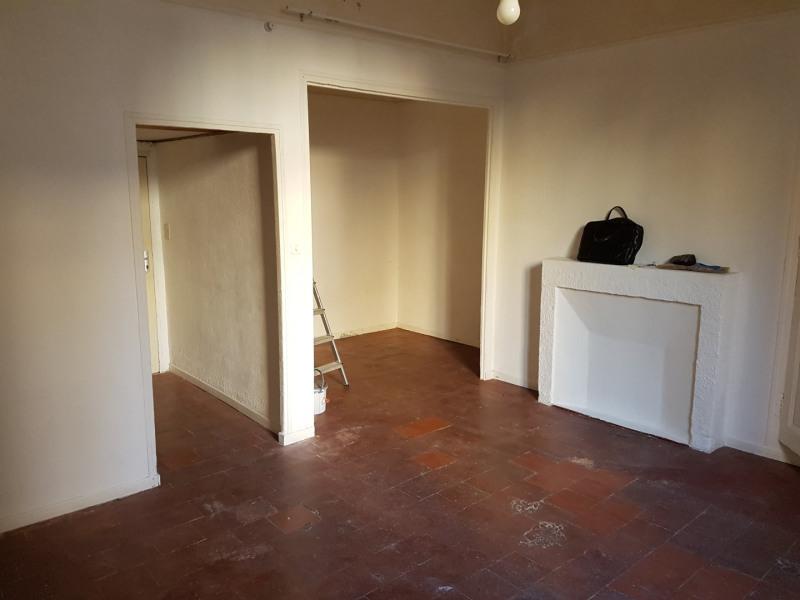 Location appartement Aix-en-provence 568€ CC - Photo 2