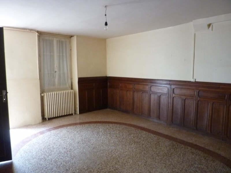Vente maison / villa Grez sur loing 555000€ - Photo 10