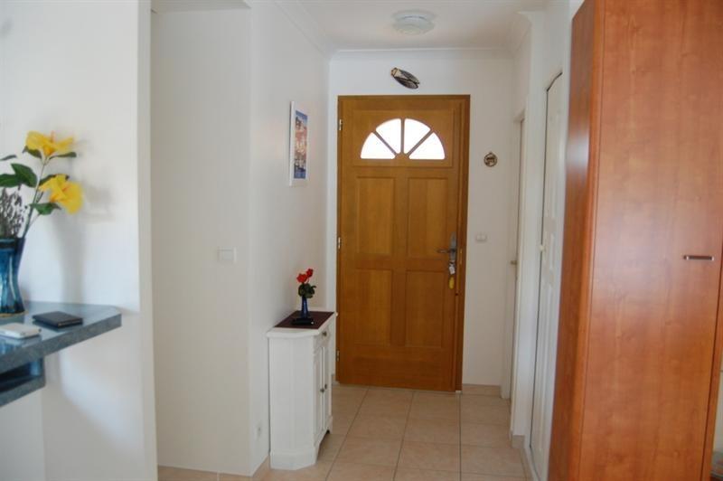Vente maison / villa Saint paul en foret 450000€ - Photo 3