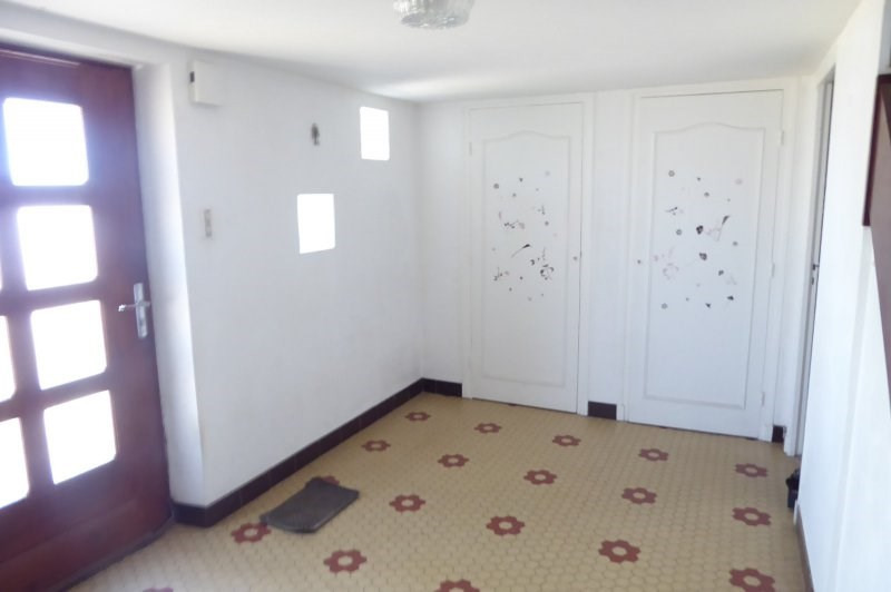 Sale house / villa Condat sur vezere 123625€ - Picture 9