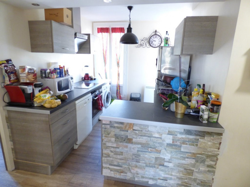 Vente appartement Marseille 9ème 134 000€ - Photo 4
