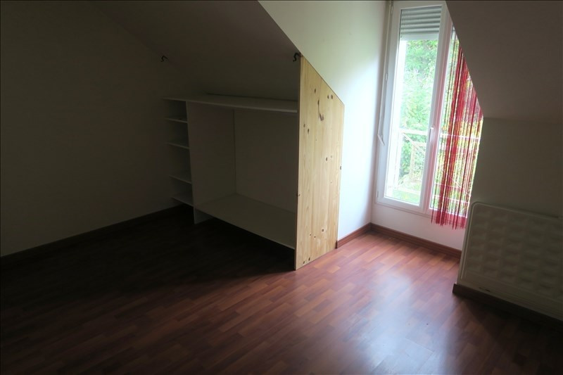 Rental house / villa Villemoisson sur orge 1 270€ CC - Picture 8