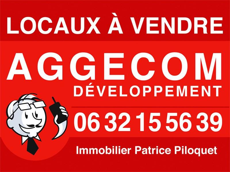 Vente Local d'activités / Entrepôt Thouaré-sur-Loire 0
