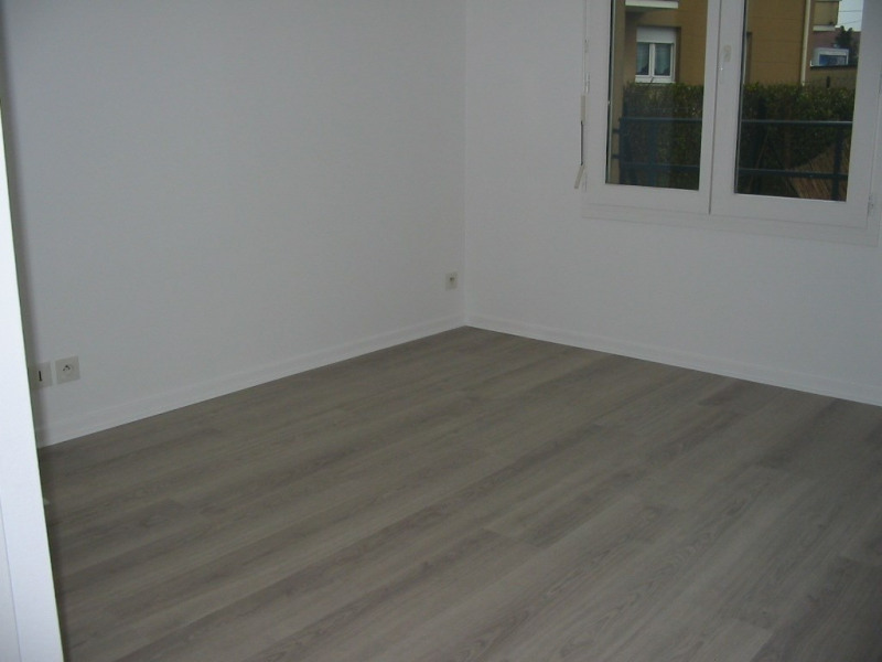Location appartement Montlhéry 670€ CC - Photo 3