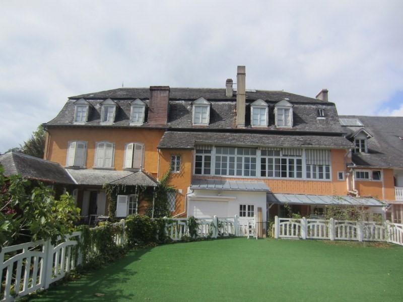 Venta  edificio Mauleon licharre 417000€ - Fotografía 1