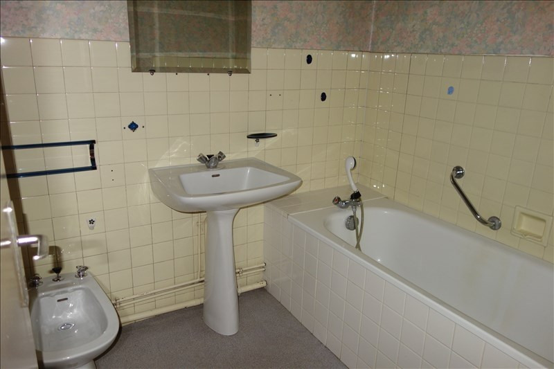 Location appartement Roanne 495€ CC - Photo 2
