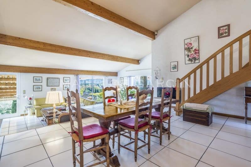 Продажa дом Aramon 469000€ - Фото 8