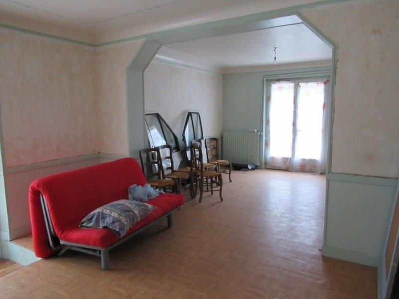 Sale house / villa Lalinde 370000€ - Picture 5