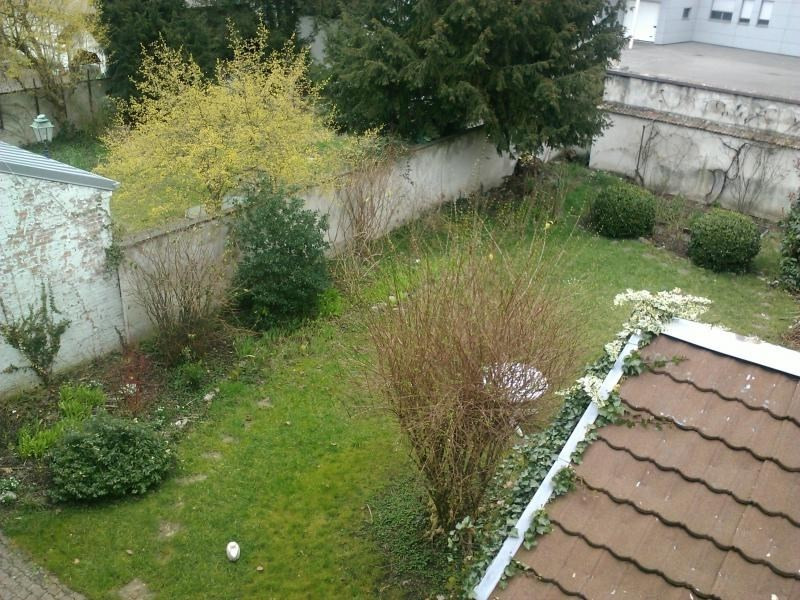 Venta  apartamento Mulhouse 223000€ - Fotografía 3