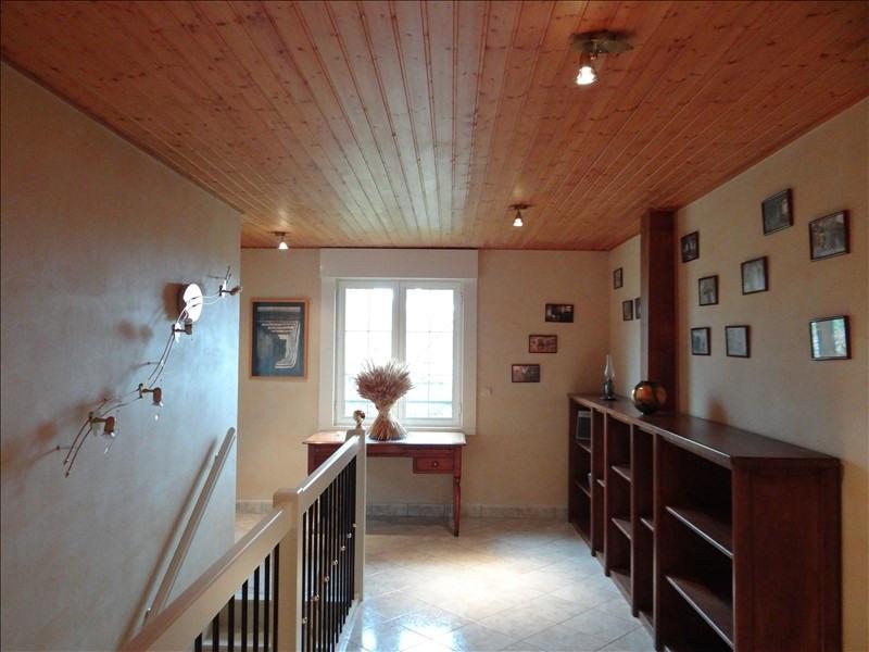 Deluxe sale house / villa St cergues 765000€ - Picture 5