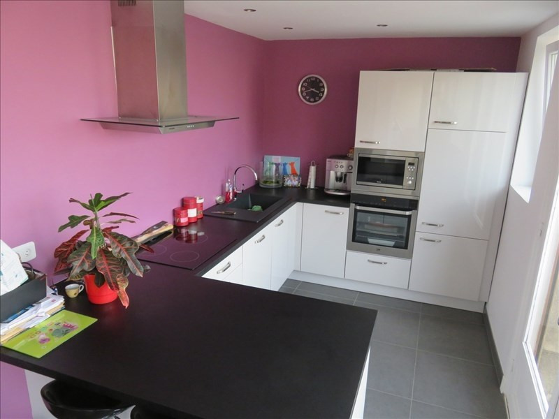 Vente appartement Dunkerque 179000€ - Photo 4