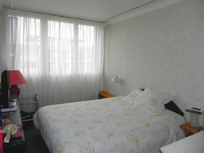 Sale apartment Andresy 184 500€ - Picture 4