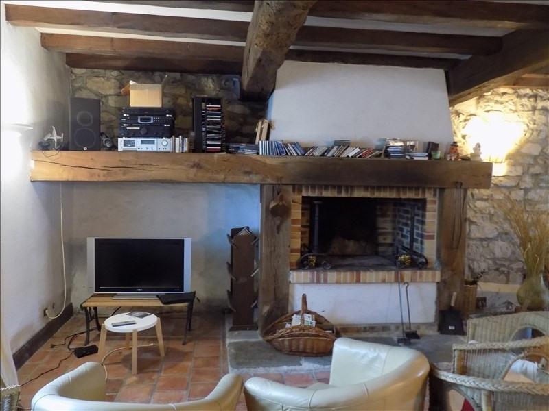 Venta de prestigio  casa Ciboure 874500€ - Fotografía 8