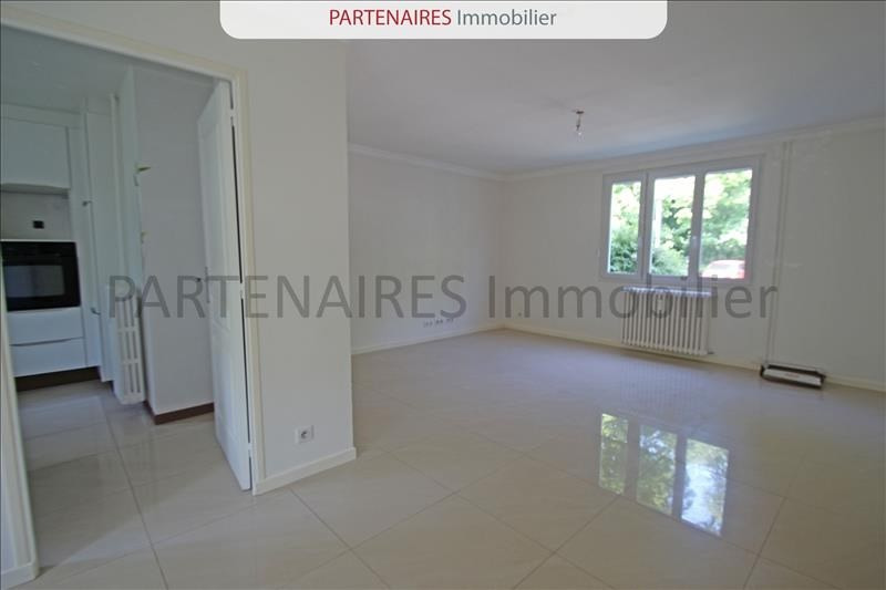 Sale apartment Le chesnay 290000€ - Picture 2