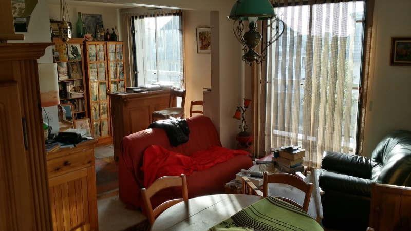 Vente appartement Caen 168000€ - Photo 3