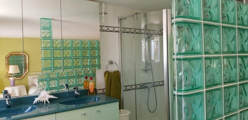 Vente maison / villa Chateau d olonne 419000€ - Photo 8