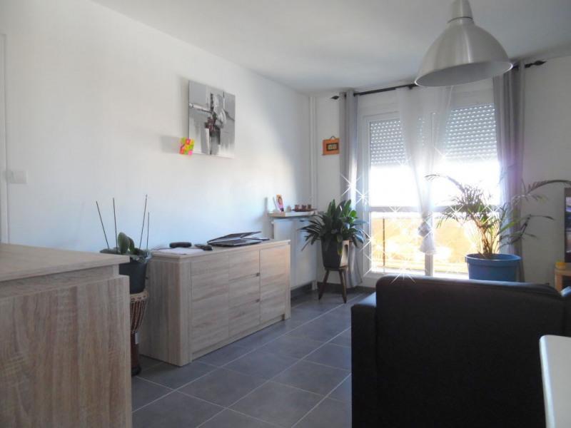 Rental apartment Brest 570€ CC - Picture 5