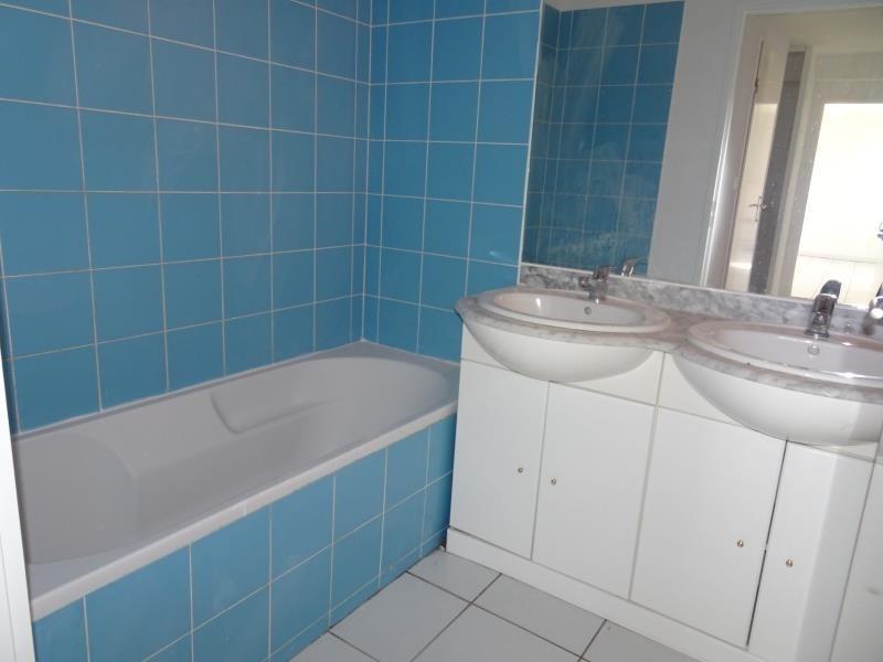 Sale apartment Aussonne 155000€ - Picture 5