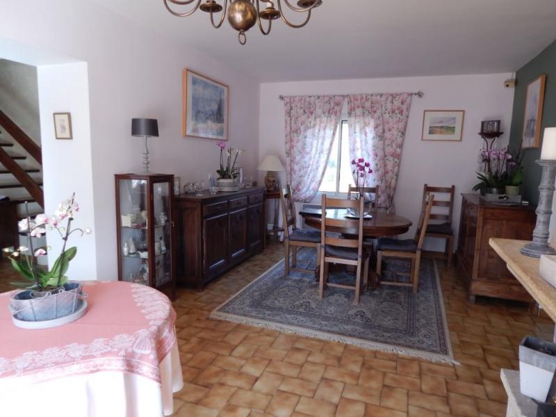 Vente maison / villa Sillans-la-cascade 352000€ - Photo 10