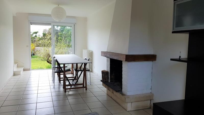 Sale house / villa Ormesson sur marne 439 000€ - Picture 3