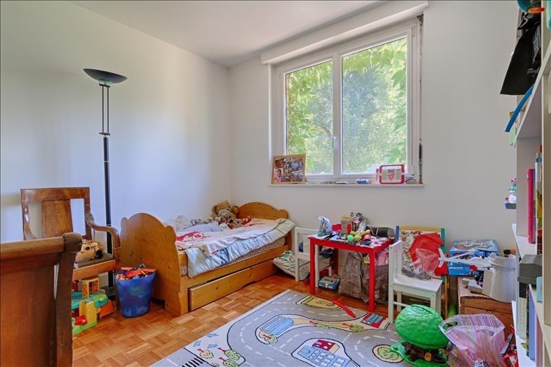 Vente appartement Neuilly sur seine 652000€ - Photo 4