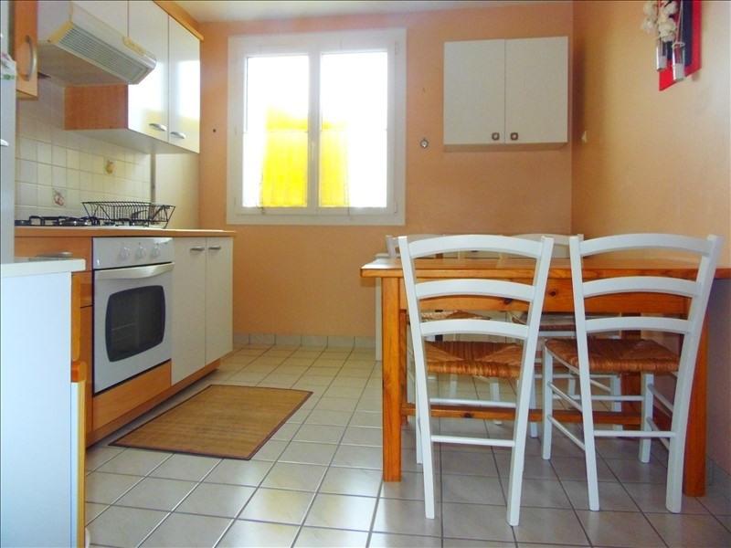 Vente appartement Reze 106500€ - Photo 8