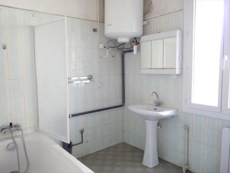 Sale apartment Aix en provence 336000€ - Picture 9