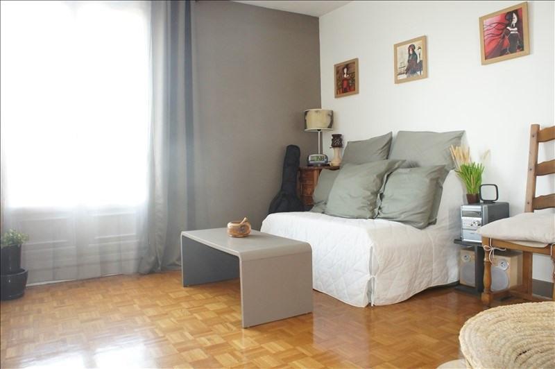 Vente appartement Epinay sur seine 249000€ - Photo 5