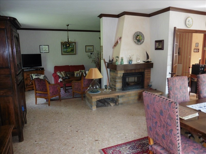 Sale house / villa Limony 250 000€ - Picture 4