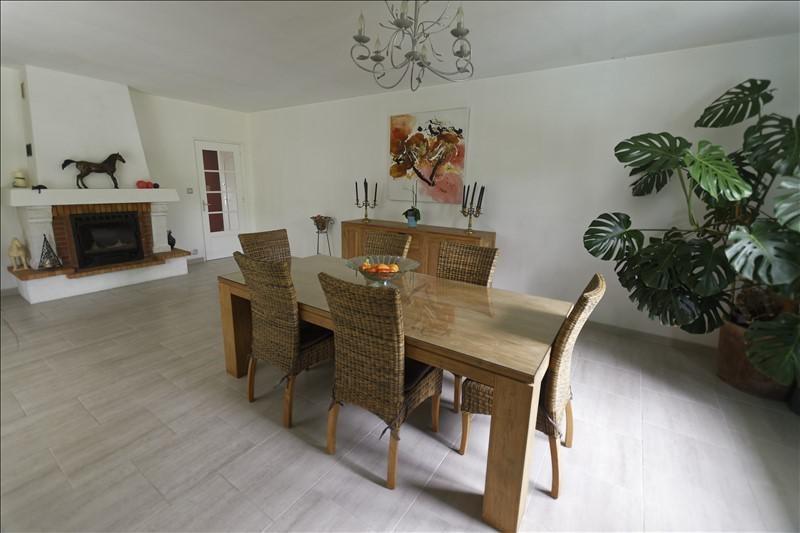 Deluxe sale house / villa Breuillet 632000€ - Picture 5