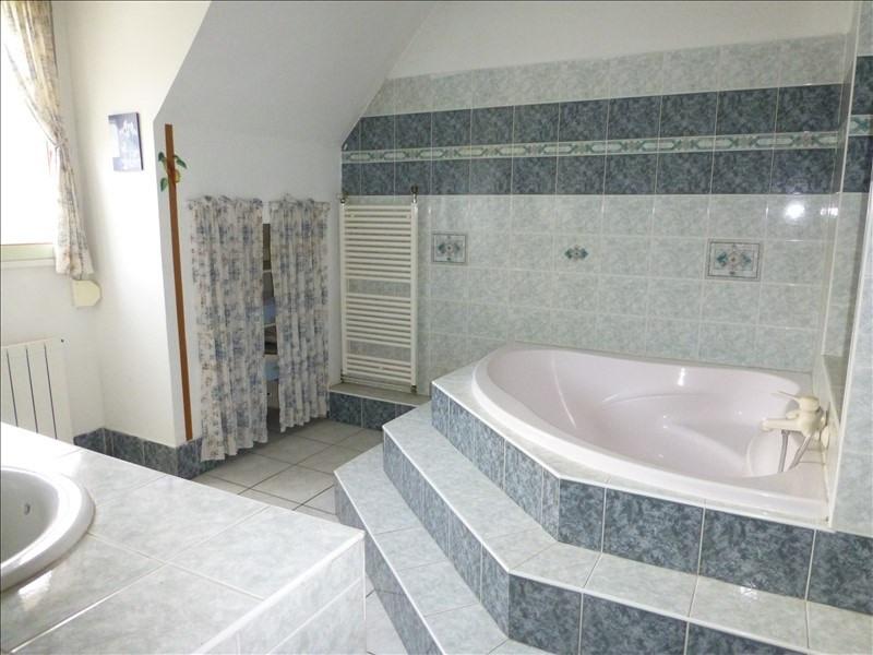 Venta  casa Villennes sur seine/ medan 595000€ - Fotografía 8