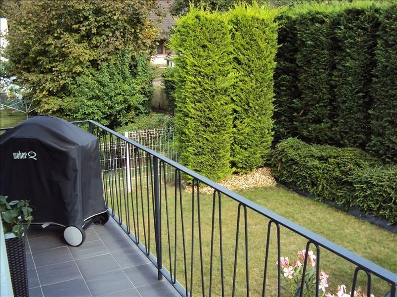 Vente maison / villa Riedisheim 397000€ - Photo 4