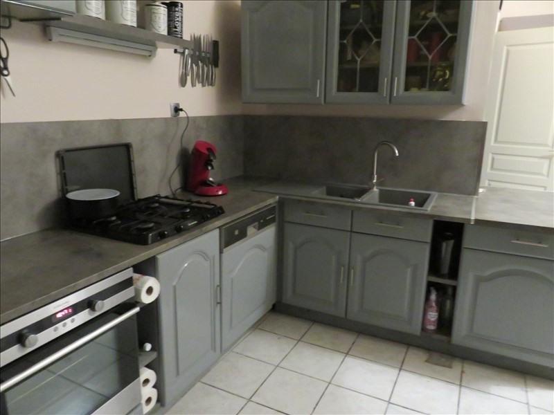 Vente maison / villa Coudekerque branche 162750€ - Photo 4
