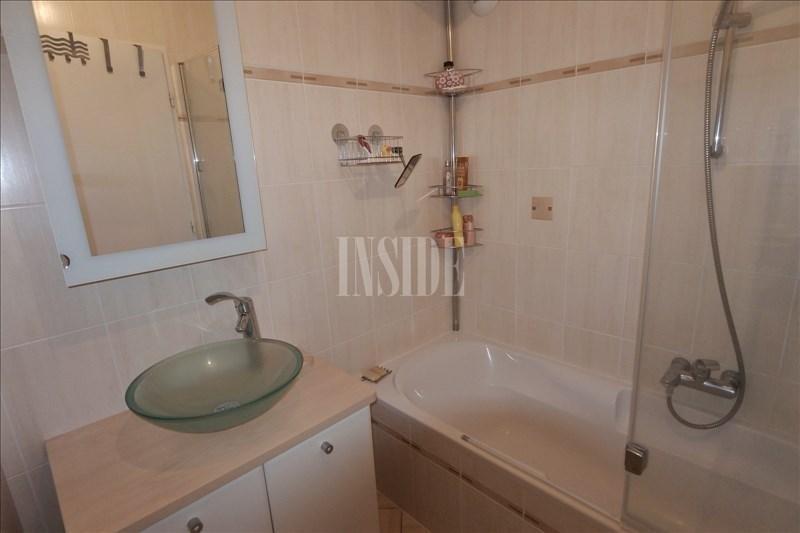 Vente appartement Prevessin-moens 440000€ - Photo 4