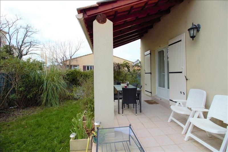 Продажa дом Avignon 217000€ - Фото 4