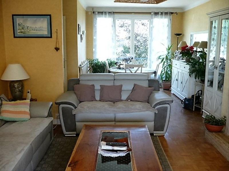 Vente maison / villa Saint herblain 296970€ - Photo 2