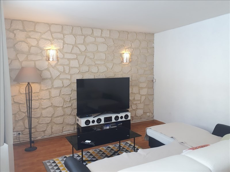 Vente appartement Villiers le bel 159 000€ - Photo 3