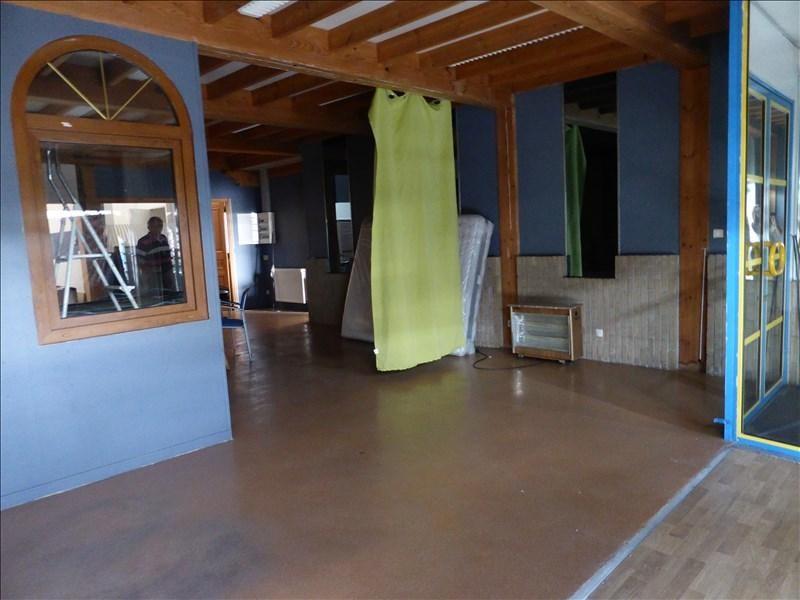 Vente immeuble Bruay en artois 248000€ - Photo 9